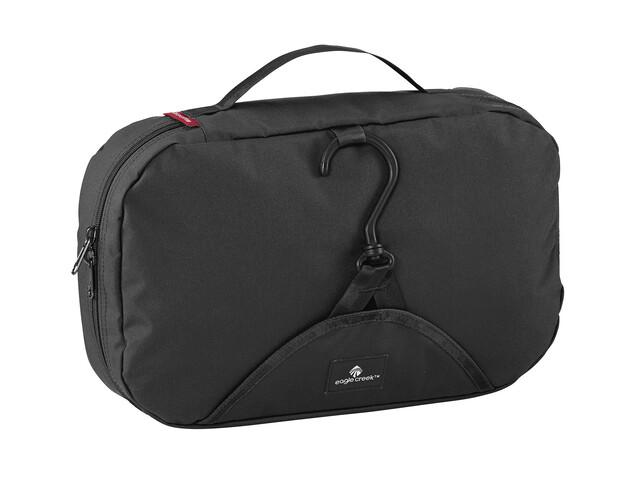 Eagle Creek Pack-It Wallaby - Accessoire de rangement - noir